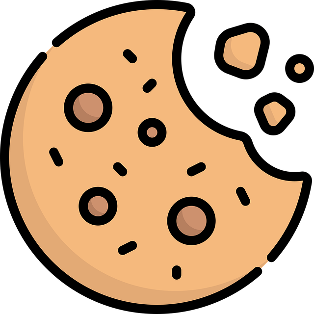 inHANCE cookie policy